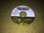 Call of Duty 2  Big Red One Nintendo Gamecube