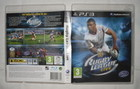 Rugby League Live PS3 version francaise complet