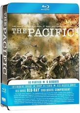The Pacific (2010 - Jeremy Podeswa)