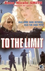 To the Limit (1995 - Raymond Martino)