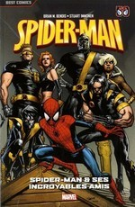 Spider-Man : Spider-Man & ses incroyables amis