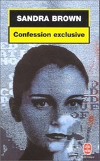 Confession exclusive (Sandra Brown)