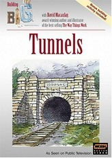 Building Big:Tunnels