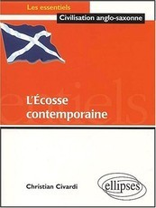 L'Ecosse contemporaine (Christian Civardi)