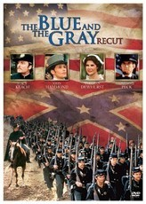 The Blue and the Gray : Recut