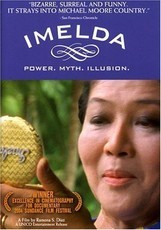 Imelda : Power, Myth, Illusion