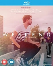Weekend (2011 - Andrew Haigh)