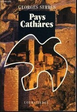 Pays cathares (Georges Serrus)