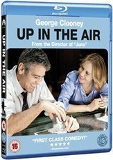 Up in the Air (2009 - Jason Reitman)