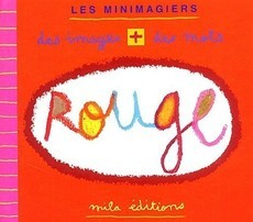 Rouge (Anne Weiss)
