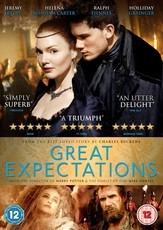 Great Expectations (2012 - Mike Newell)