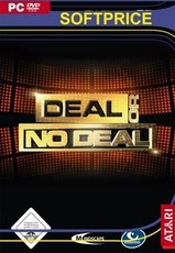 Deal Or No Deal : Softprice