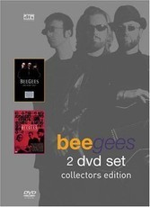 Bee Gees : One Night Only / The Official Story