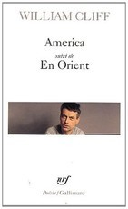 America suivi de En Orient (William Cliff)