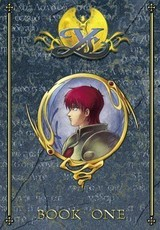 Ys : Book One