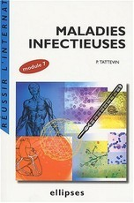 Maladies infectieuses, module 7 (Pierre Tattevin)