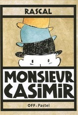 Monsieur Casimir (Rascal)